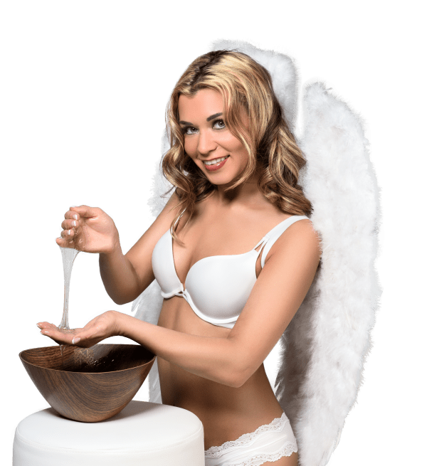singlebörsen test 2015 erotische massage salon