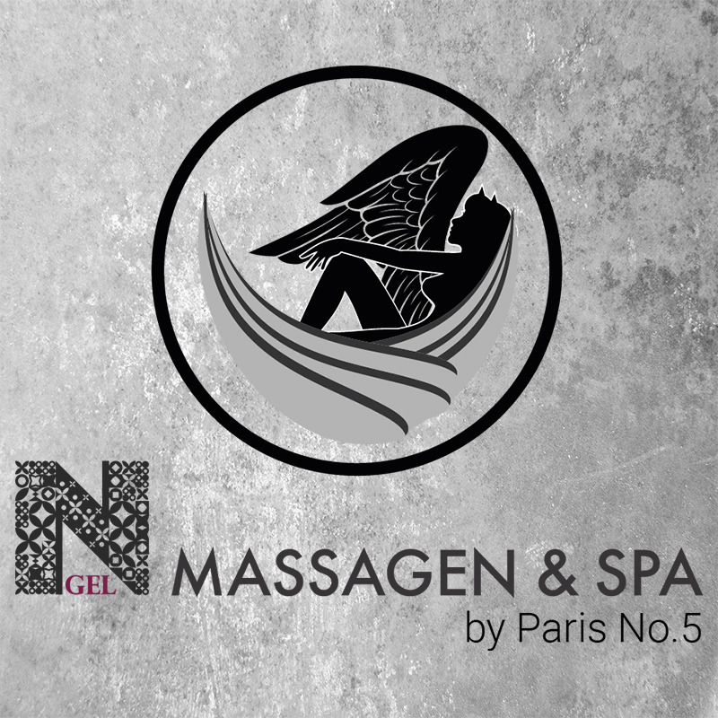 NGel Massagen & Spa, erotische Massagen in Berlin